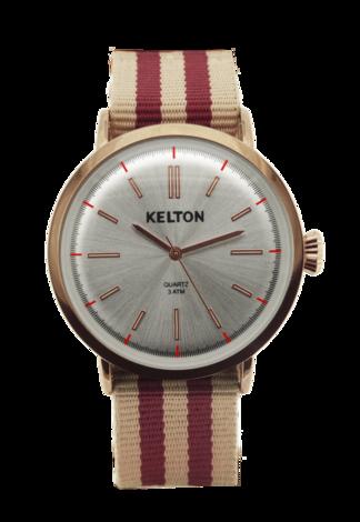 Kelton Gold Montre Metalic Montre Gold Pink Montre Metalic Kelton Pink Kelton Metalic 4RAjL5q3