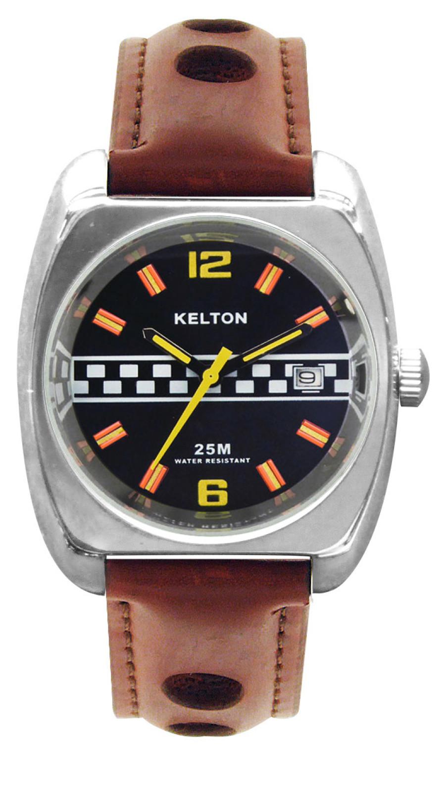 Kelton Racing Edition Limitée Limitée Edition Racing ARL5j43