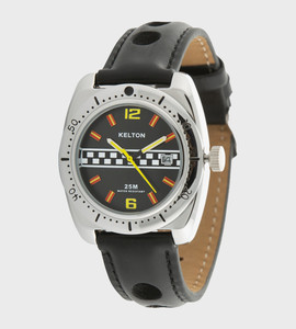Racing - montre Kelton