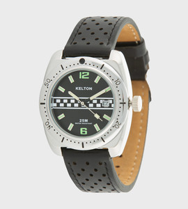 Rallye - Kelton watch