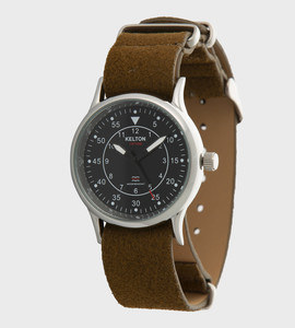 Vietnam - kelton watch